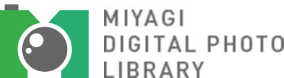 MIYAGI DIGITAL PHOTO LIBRARY