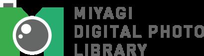 MIYAGI DIGITAL PHOTO LIBRARY