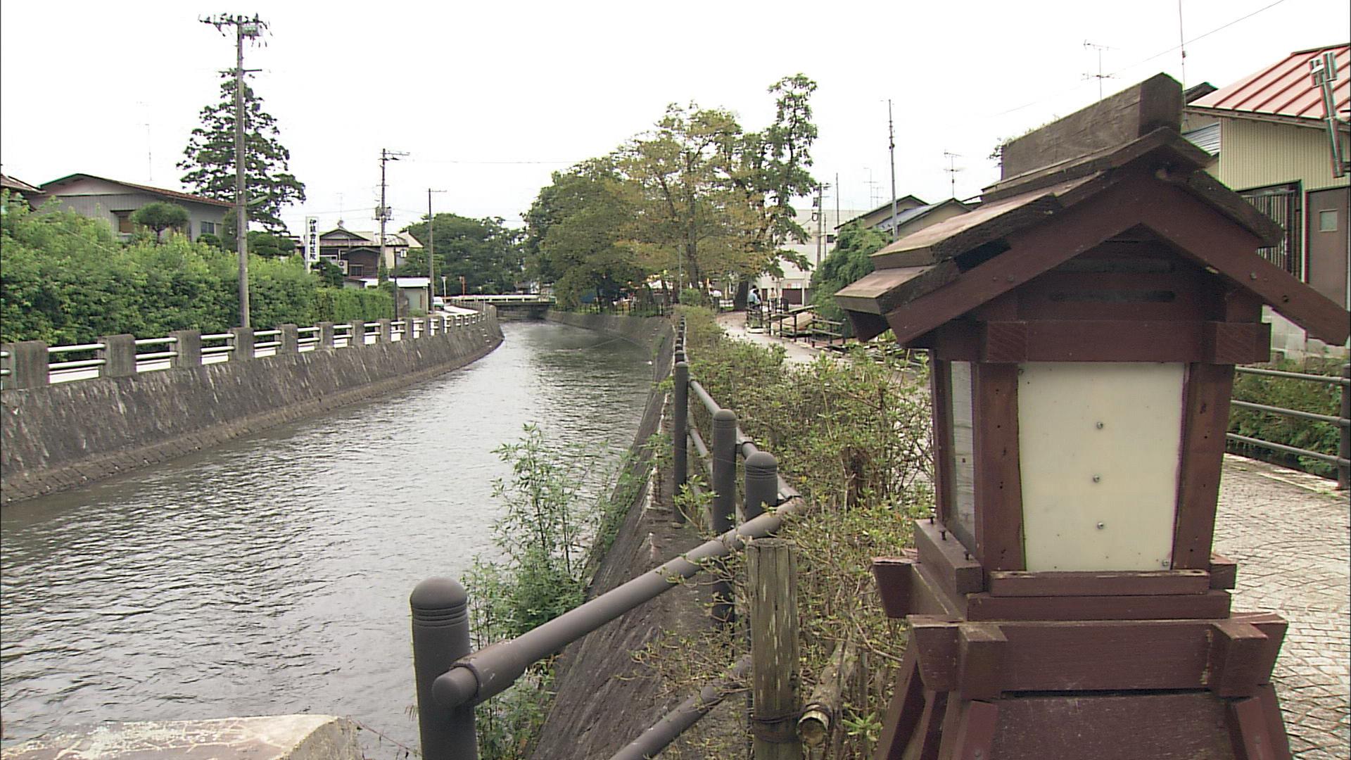 No.130167 内川