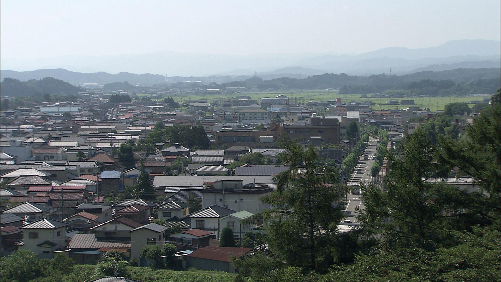 No.180001 村田町