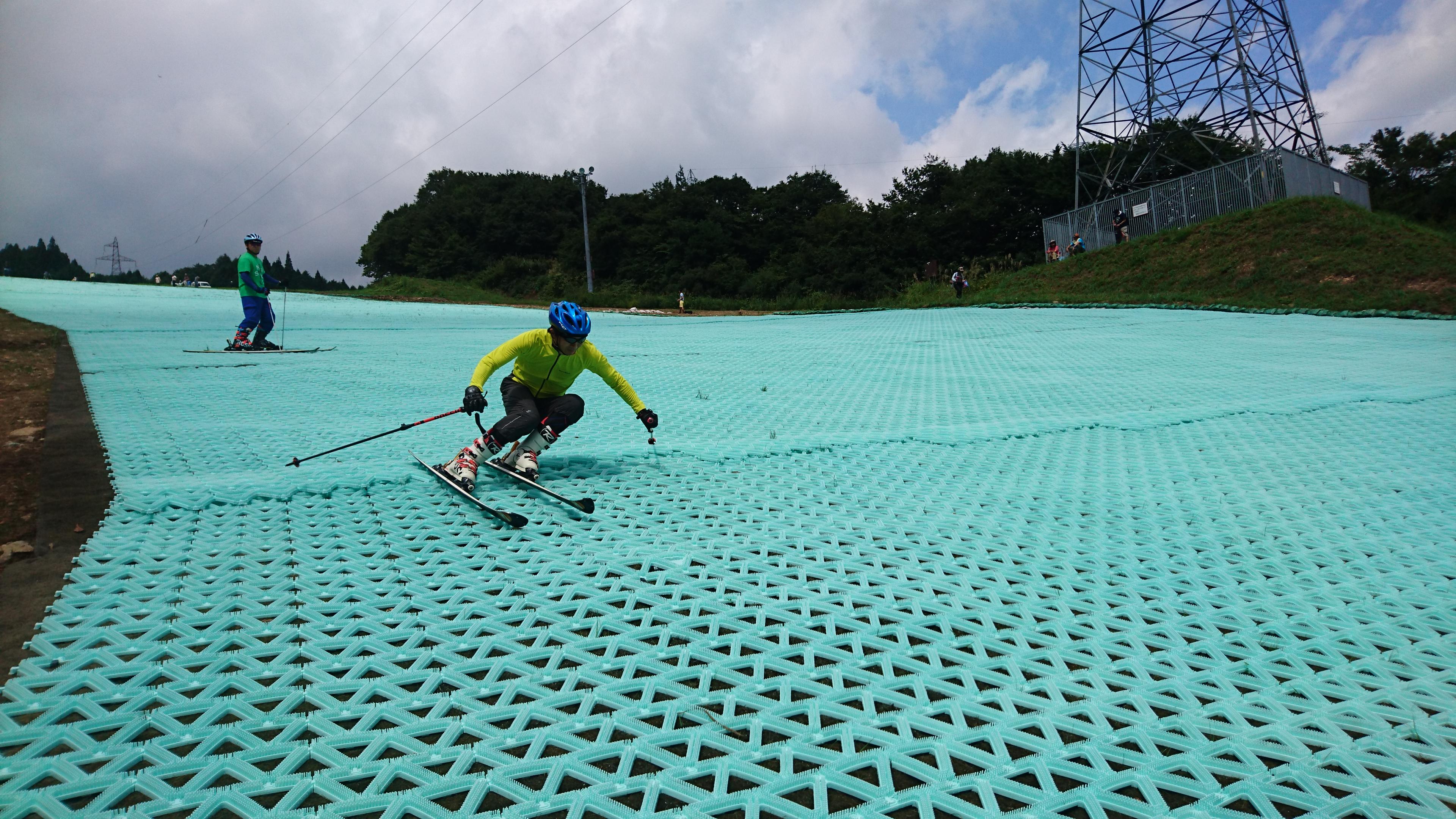 No.200017 みやぎ蔵王セントメリースキー場