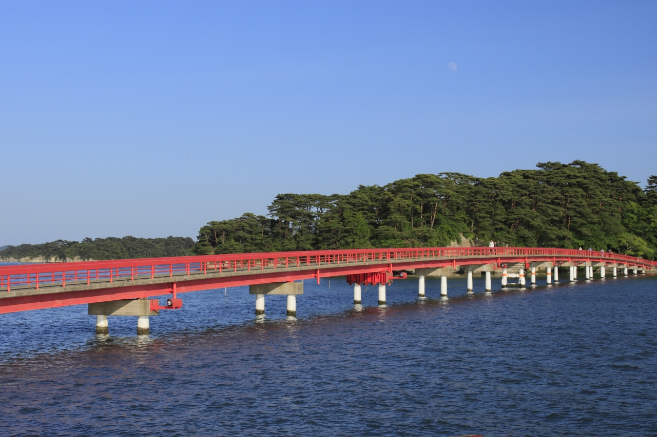 No.240104 福浦橋